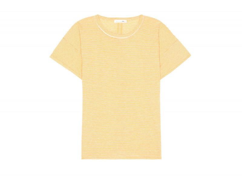 rag-bone-tshirt-color-giallo