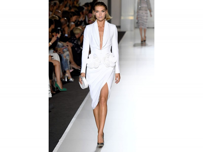 ralph-and-Russo-couture-2