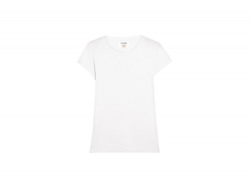 redone-tshirt-bianca