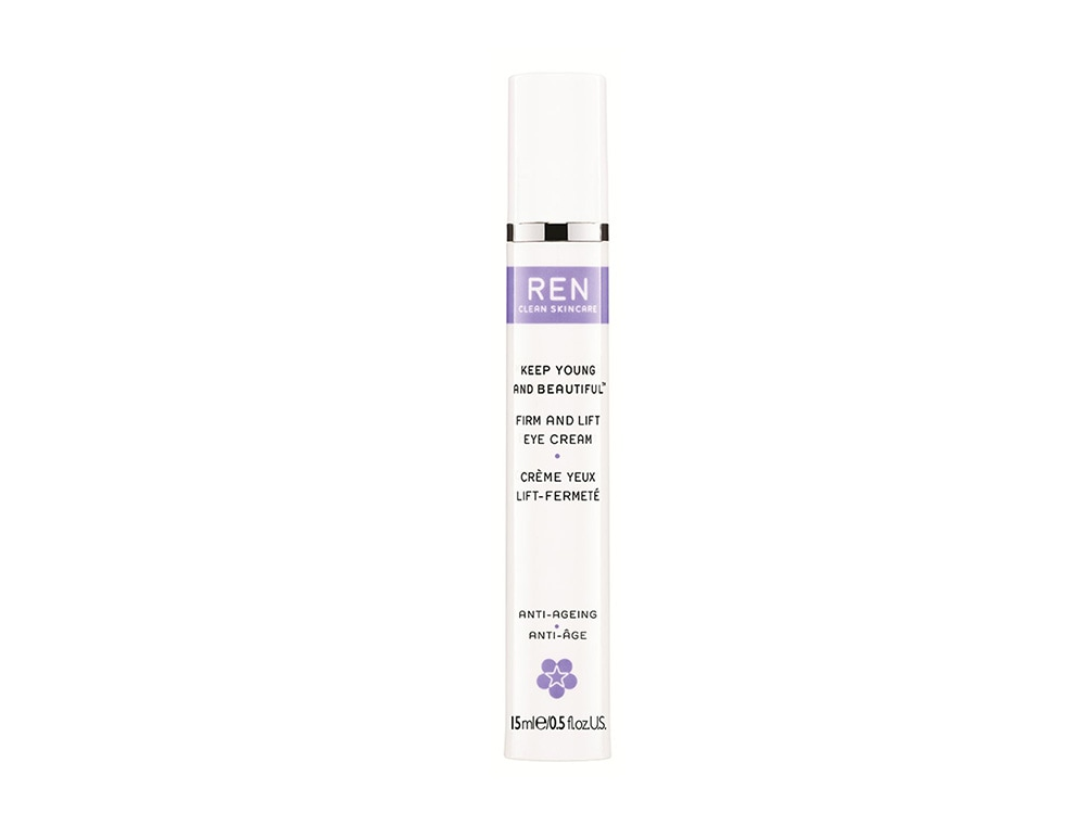 Ren Eye Cream