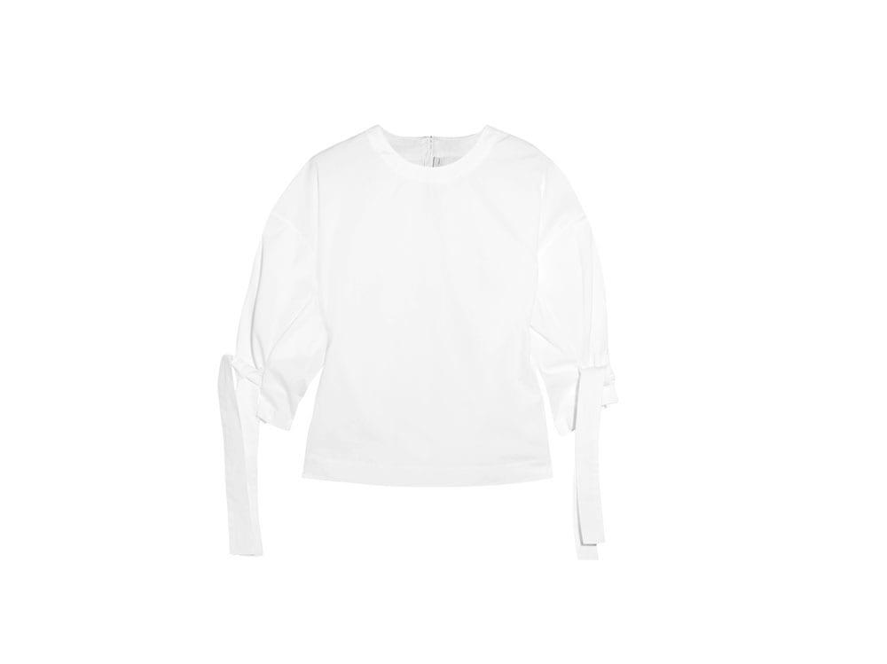 rosetta-getty-camicia-bianca