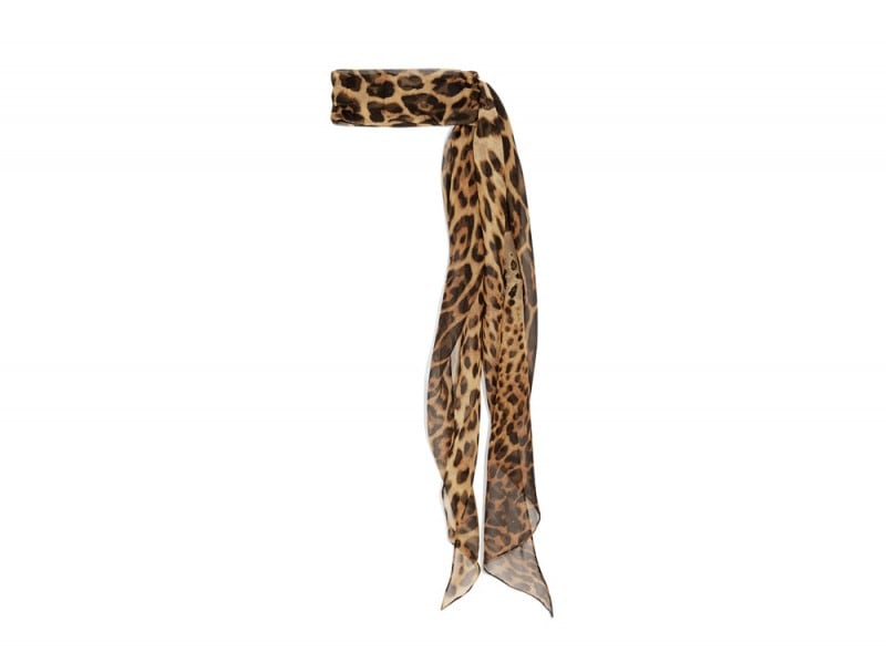 saint-laurent-foulard-animalier