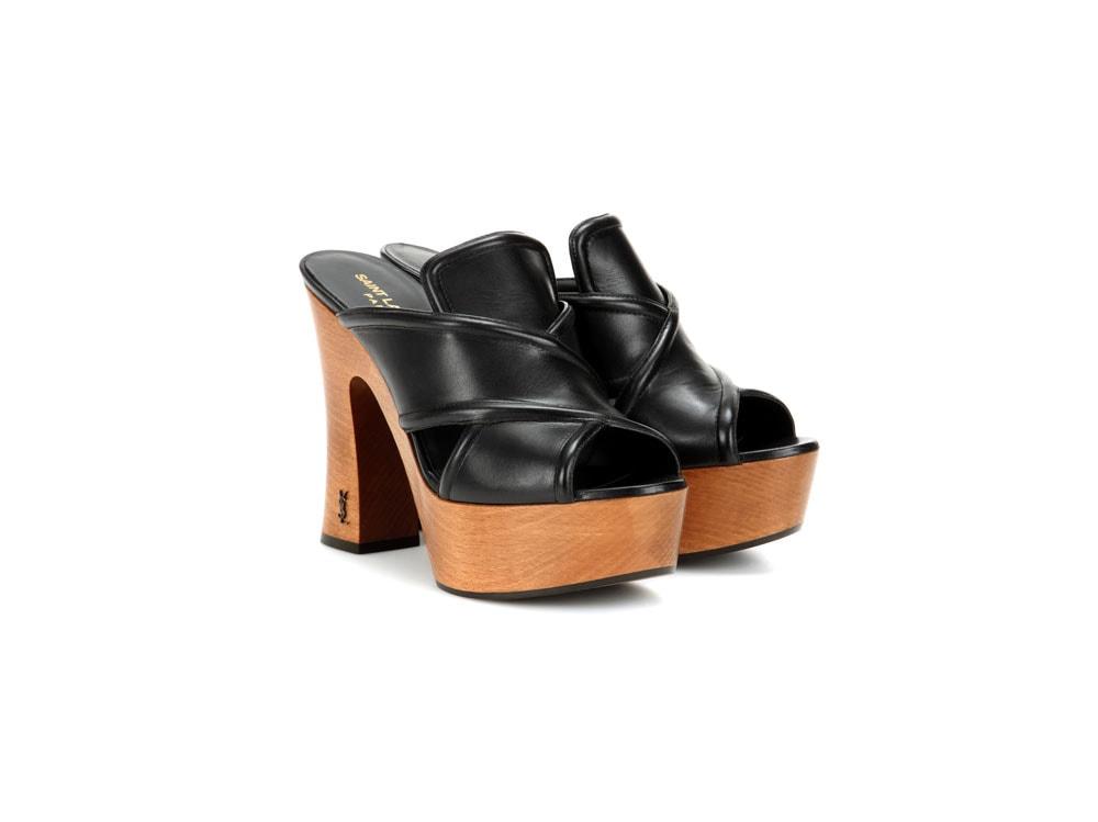 saint-laurent-scarpe-anni-70