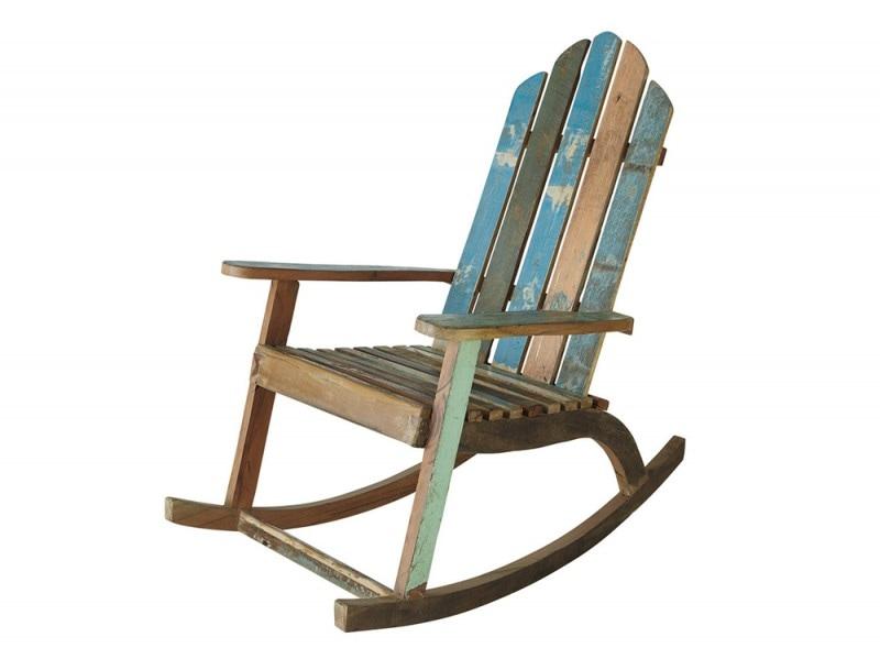 sedia-a-dondolo-in-legno-riciclato-calanque-1000-15-1-129725_5