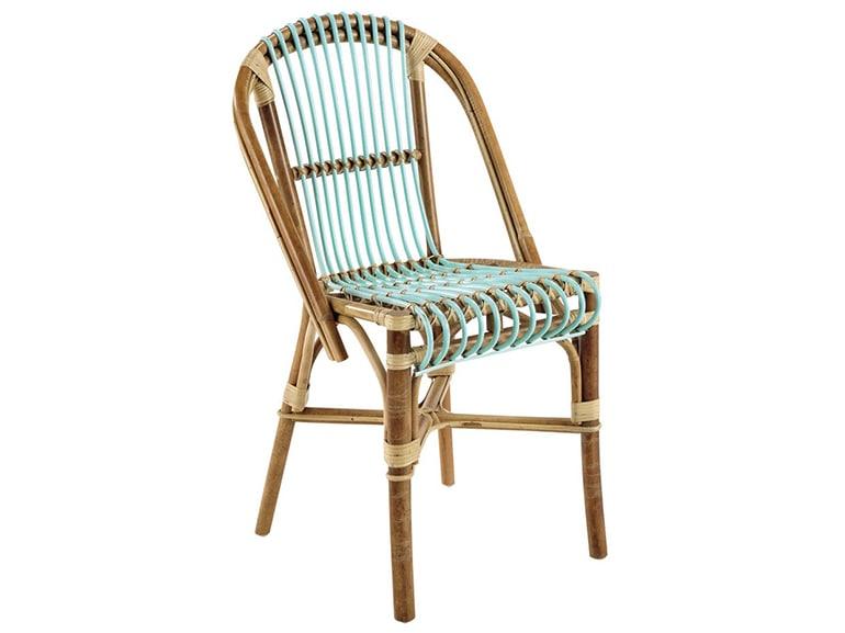 sedia-vintage-verde-acqua-in-rattan-florida-1000-11-13-155731_1