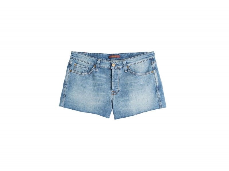 seven-for-all-mankind-shorts