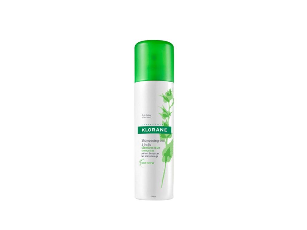 shampoo secco cosa e come si usa i migliori klorane garnier batist  (10)