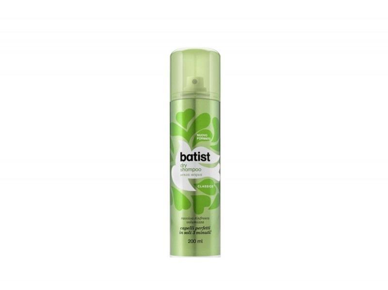 shampoo secco cosa e come si usa i migliori klorane garnier batist  (13)