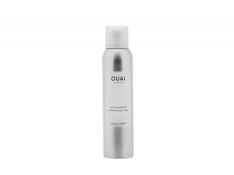 shampoo secco cosa e come si usa i migliori klorane garnier batist  (8)
