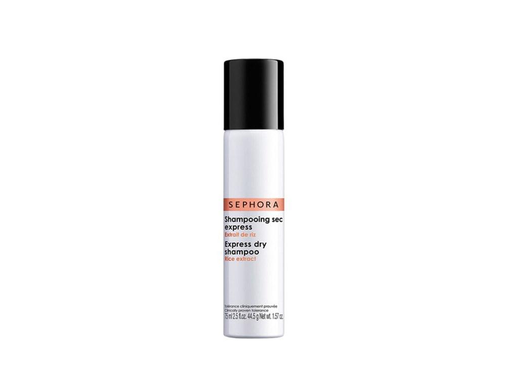 shampoo secco cosa e come si usa i migliori klorane garnier batist  (9)