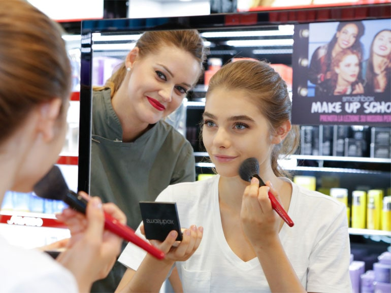smashbox-make-up-school-limoni-la-gardenia-cover-mobile-2