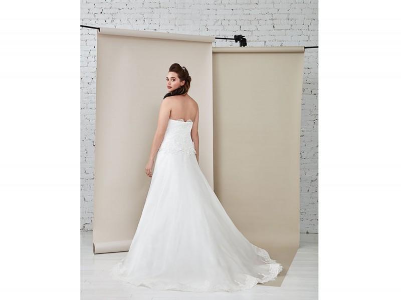 sposa-atelier-eme-2018-PRISCILLAC_B-