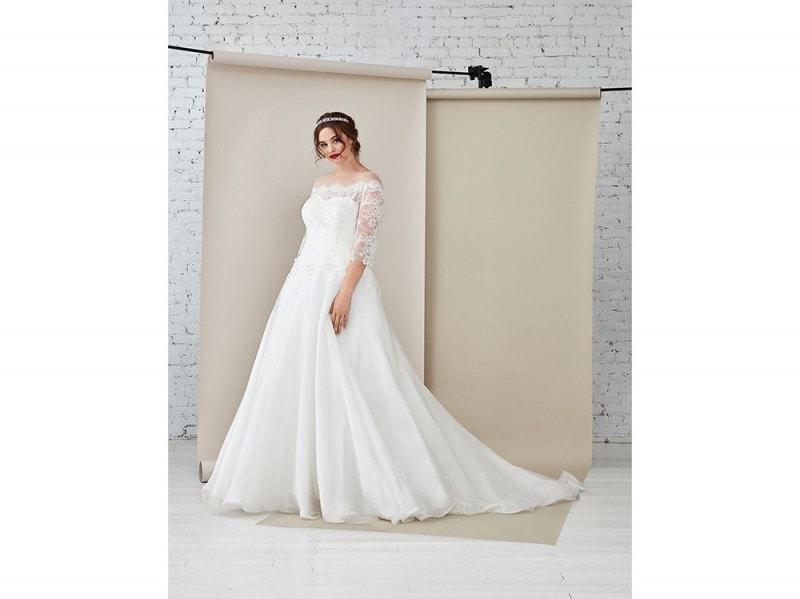 sposa-atelier-eme-2018-SISSIC-