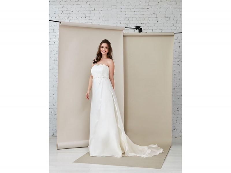 sposa-atelier-eme-2018-SONIAC-