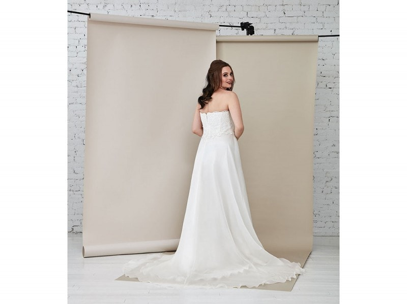 sposa-atelier-eme-2018-SONIAC-b