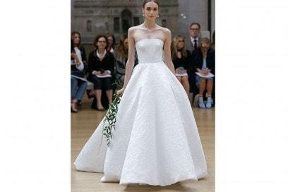 sposa-oscar-de-la-renta-2018-LONDON