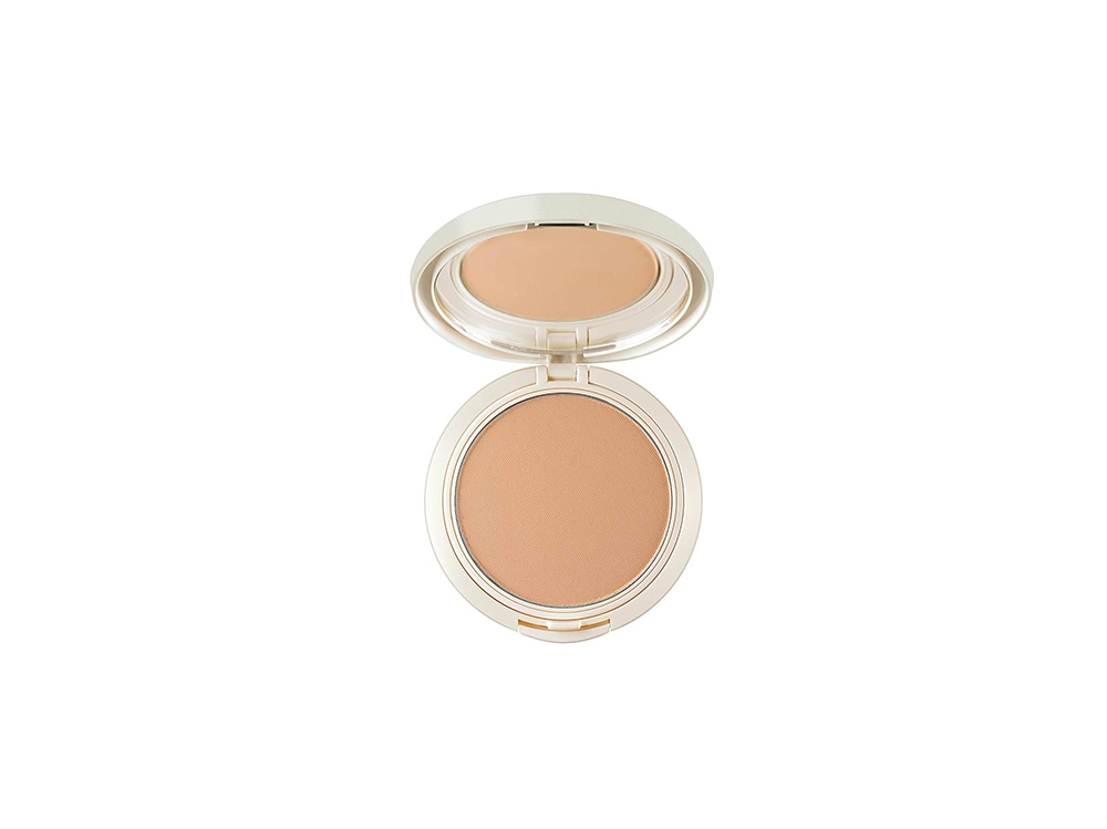 sun-protection-powder-foundation-spf-50-wet-dry-artdeco-4313-70_image