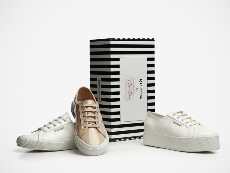 superga-caro-daur-capsule-sneakers