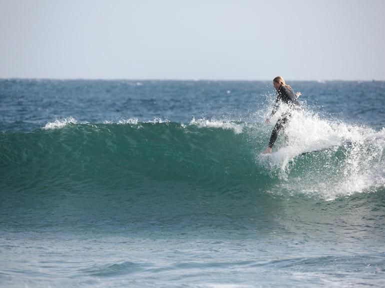 surf onda valentina marconi