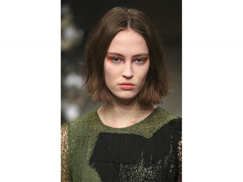 tagli capelli medi ai 2017 2018 (15)