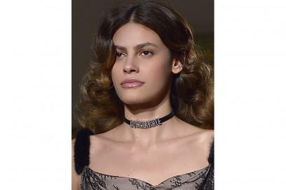 tagli capelli medi ai 2017 2018 (2)