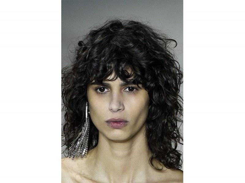 tagli capelli medi ai 2017 2018 (26)
