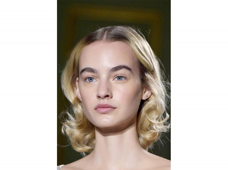 tagli capelli medi ai 2017 2018