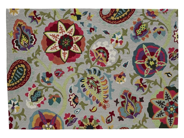 tappeto-multicolore-160-x-230-cm-salcea-1000-2-20-156640_9