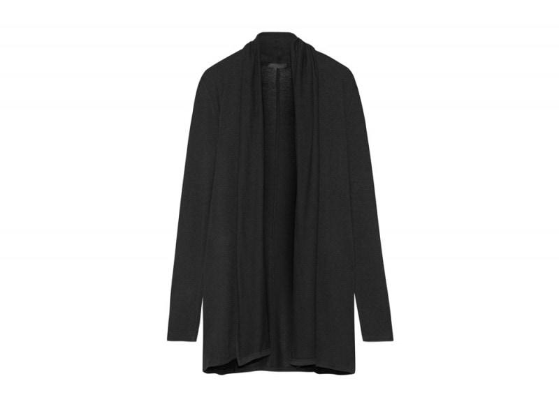 the-row-cardigan-jersey