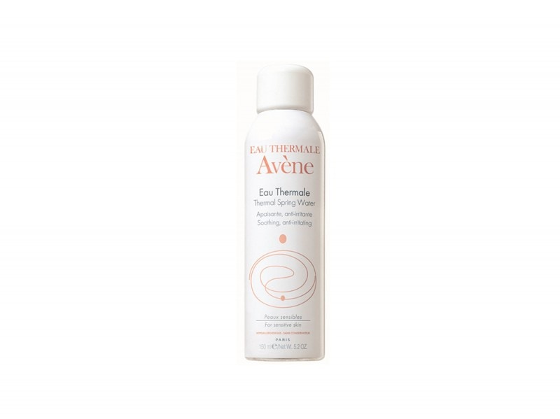 thumbnail_AVENE Acqua termale Spray 150ml