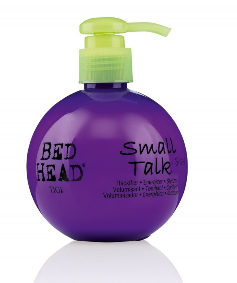 thumbnail_BED HEAD BY TIGI SMALL TALK