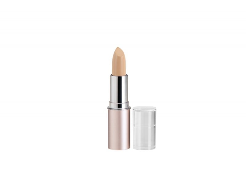 thumbnail_DEFENCE COLOR ANTI-BLEMISH Correttore Stick 00 Nude_BioNike