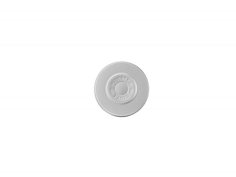 thumbnail_Hermès Parfums – Baume hydratant – Le Bain @studiodesfleurs