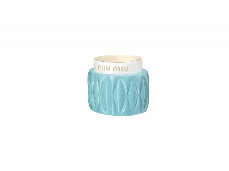 thumbnail_Miu_Miu_Body_Cream