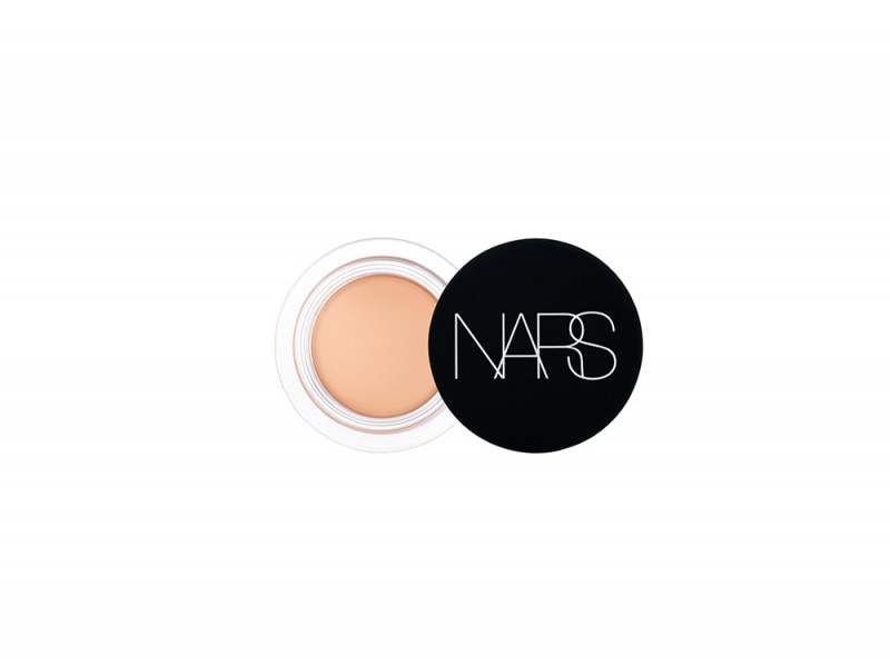 thumbnail_NARS Soft Matte Complete Concealer_Creme Brulée