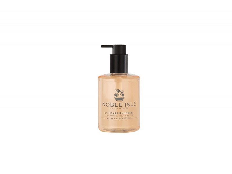 thumbnail_Rhubarb Rhubarb – Bath & Shower Gel