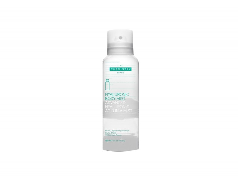 thumbnail_The Chemistry brand hyaluronic-body-mist