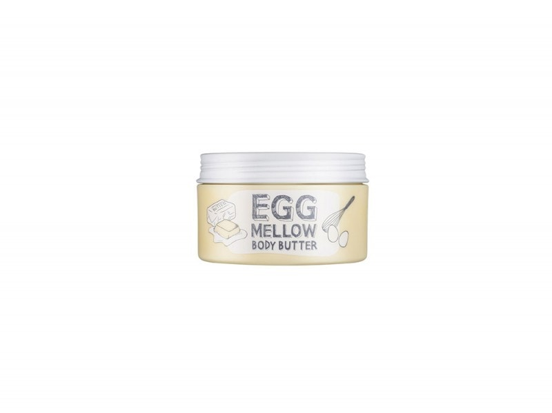 thumbnail_Too Cool For School_EGG MELLOW BODY BUTTER HD