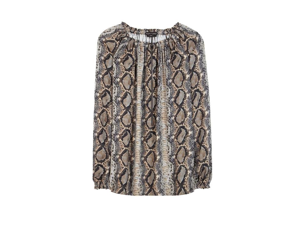 tom-ford-camicia-stampata