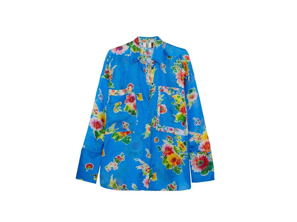 topshop-unique-camicia-stampata