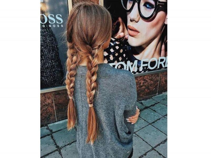 trecce-pigtail-braids-01