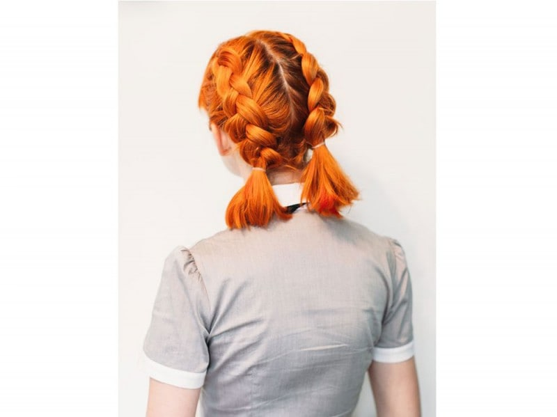 trecce-pigtail-braids-03