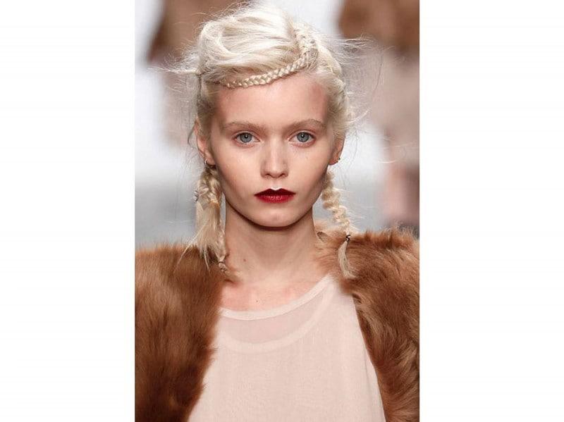 trecce-pigtail-braids-04