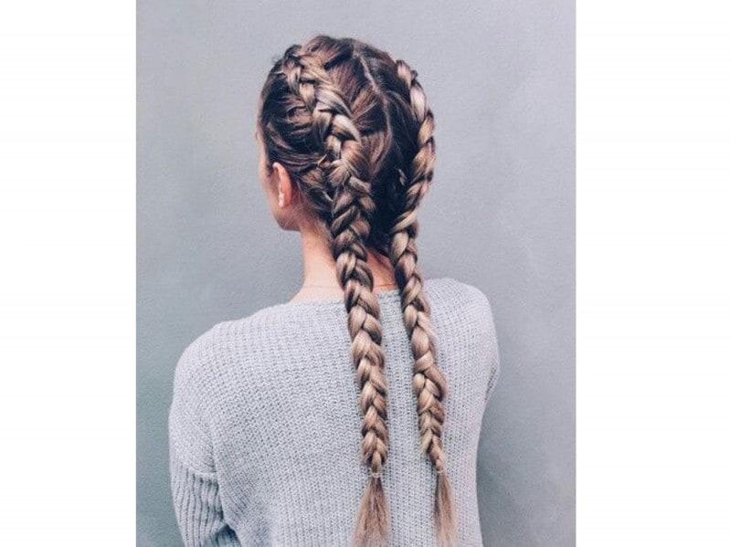 trecce-pigtail-braids-05