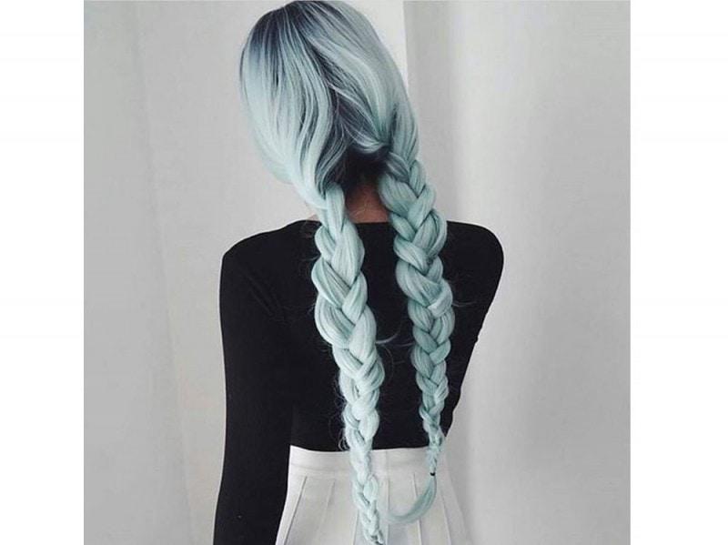 trecce-pigtail-braids-09