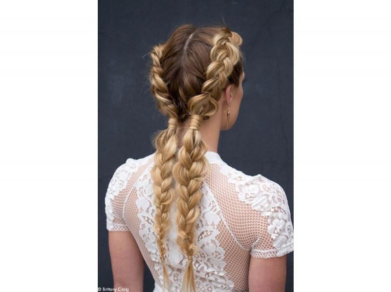 trecce-pigtail-braids-10