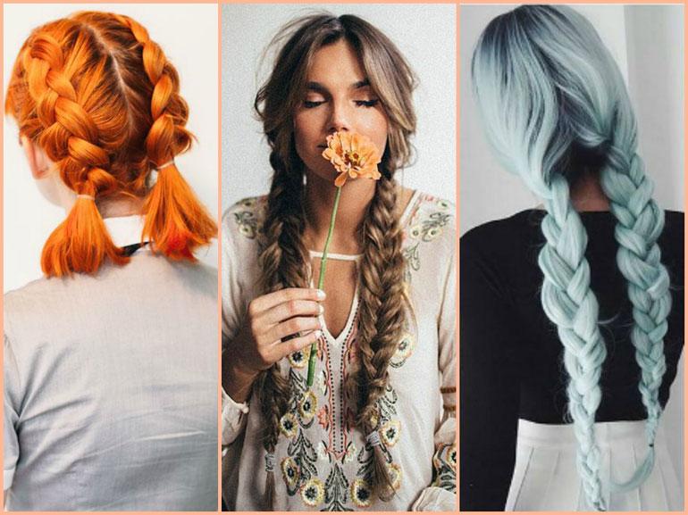 trecce-pigtail-braids-cover-mobile-01