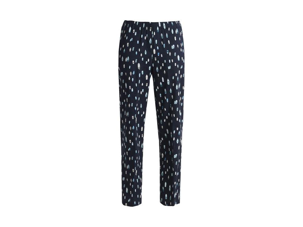 trussardi-pantaloni