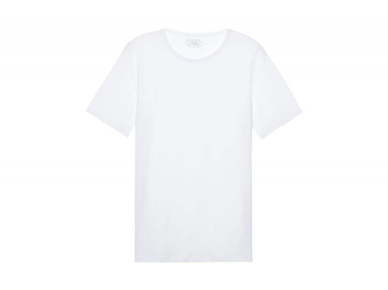tshirt-cotone-intimissimi