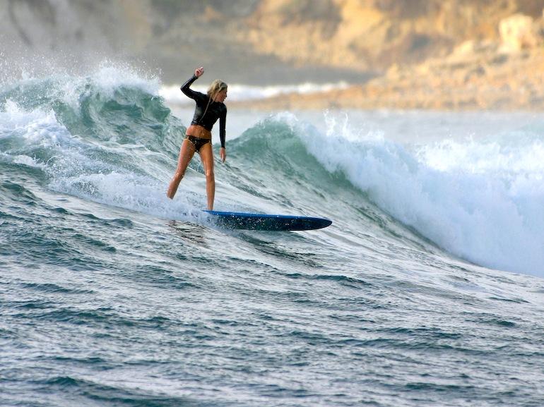 valentina marconi surf copia